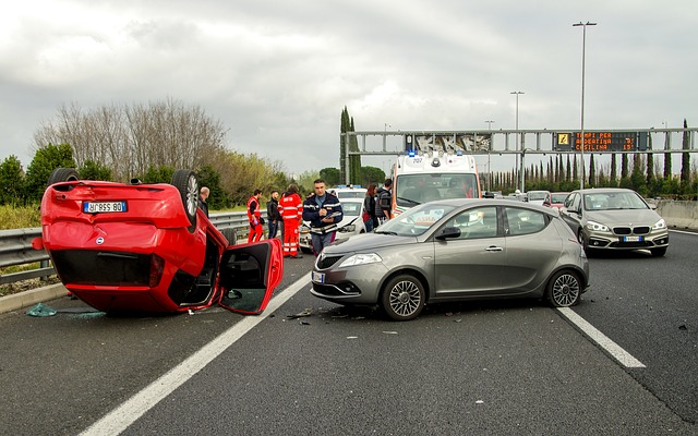 La duree de son assurance voiture temporaire immediate